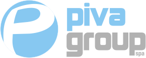 Piva Group S.p.A.